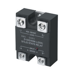 solid state relay in faridabad haryana manufacturers suppliers rh dir indiamart com solid state relay box solid state relay schematic symbol