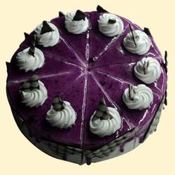 Black Currant Cake At Best Price In India