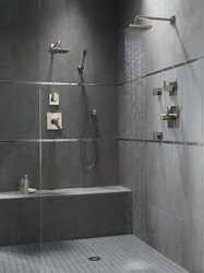 Bathroom Fittings in Guwahati Assam Manufacturers Suppliers of