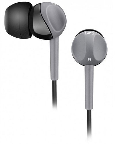 2e9f28ed865 sennheiser cx 180 street ii in-ear headphone at Rs 699 /piece | In ...