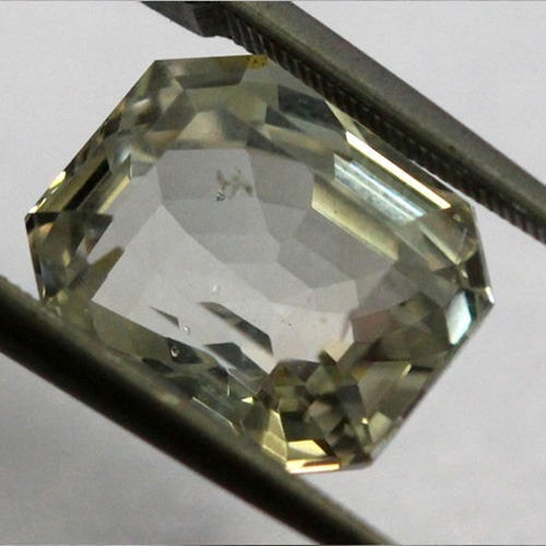 brilliant green unheated index light ct to untreated sapphire montana enlarge click