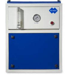 Blue Mount Grand 40 RO Water Purifier
