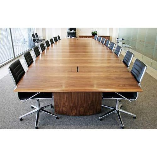 Conference Table Works