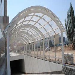 Outdoor Shade Outdoor Shades Manufacturer Supplier