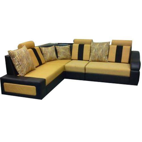 Office Sofa Set, Waiting Sofa, ऑफिस चेयर, ऑफीस सोफा ...