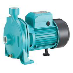 Electric Motor Water Pump