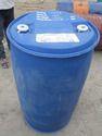 Liquid Mixed Metal Stablizer Patstab 339l, Packaging Size: 200 Kg, Packaging Type: Drum