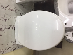 plastic toilet seat covers. Plastic Toilet Seat Covers in Chennai  Tamil Nadu