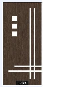 Designer Printed Door  sc 1 st  IndiaMART & Designer Printed Door Design Door Designer Door Stylish Doors ...