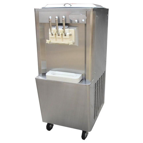 Commercial ice cream machine at rs 100000 piece ice cream machine commercial ice cream machine ccuart Image collections