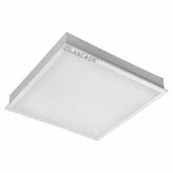 Slot Light ABLP 50