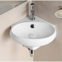 Bathroom Sinks Manufacturers Suppliers Dealers In Coimbatore - Bathroom sink companies