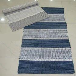 Handloom Wool Rugs
