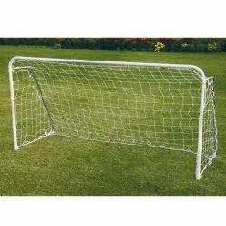 VINEX Rectangle Soccer Goal Post Steel Classic, Size: 9 x 4 Feet