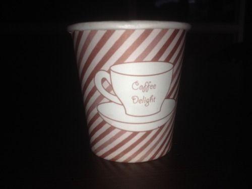 5fb5d7c72a1 80ml Disposable Paper Cup