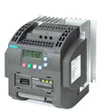 AC Inverter Drives