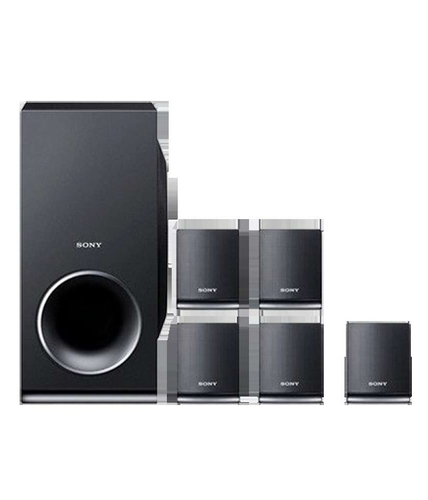 Sony Home Theater Systems At Rs 14000 Piece Home Theater Id 13778290988