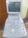 Laboratory Monitor