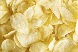 cbhaitanya, Chaitanya Potato Chips