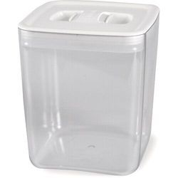 Many Colors Are Available 3.6 Litre Plastic Airtight Containers