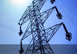 Power & Telecom Infrastructure