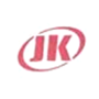 JK Polymers