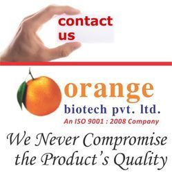 Pharma Franchise Company In Uttar Pradesh