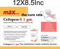 Pharma PCD Franchise in Thiruvarur