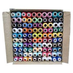 Sewing Thread Mix Colour