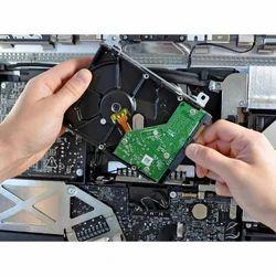 Computer Upgradation Service