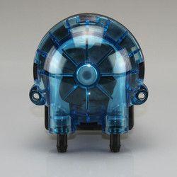 Electronics Dosing Pump