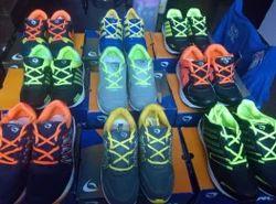 Footwear Shoes
