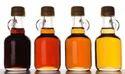 Beverages Syrups