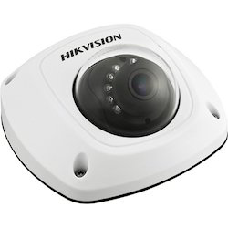 HIKVISION DS-2CD2542FWD-I(W)(S) IP Network Camera