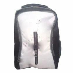 Womens Trendy Backpack
