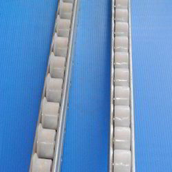 Alloy Steel Roller Track