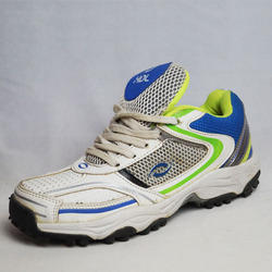 Cricket Rubber Studs Shoes