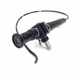 Flexible Refurbished Endoscope Olympus