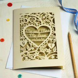 Wedding Invitation Cards Designs With Price In Delhi : Designer Wedding Cards Delhi Price - Wedding Invitation Sample