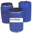 Ferric Chloride (Liquid)