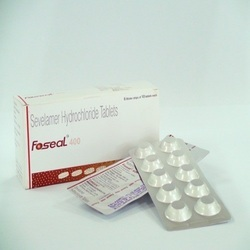Foseal Tablets