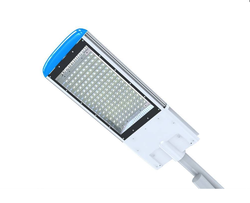 Solar 32 Watt  LED Street Light