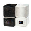 40 Watts Novita Humidifier Nh900, For Industrial Use And Office Use