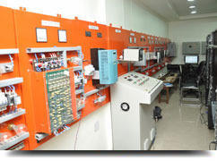 ELECTROMECH PLC & Automation Training Systems