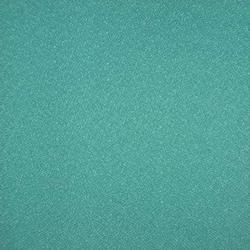 Blue Plain RC Collection Chair Fabric, Use: Outdoor Furniture