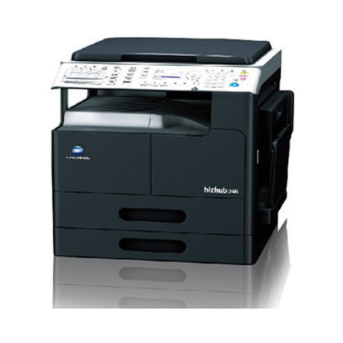 MINOLTA BIZHUB 160 WINDOWS 8 DRIVER DOWNLOAD