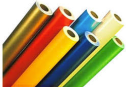 Vinyl Roll Suppliers Amp Manufacturers In India