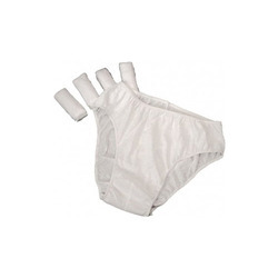 Disposable Undergarments