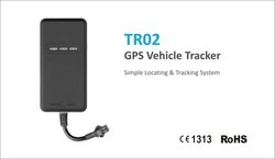 Gps Tracking System In Guwahati Global Positioning System