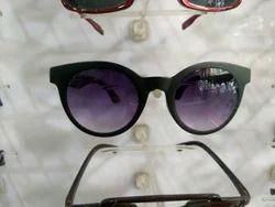 e36a7917f10 Fashion Sunglasses in Bhopal